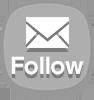 correo.saludtolima.gov.co