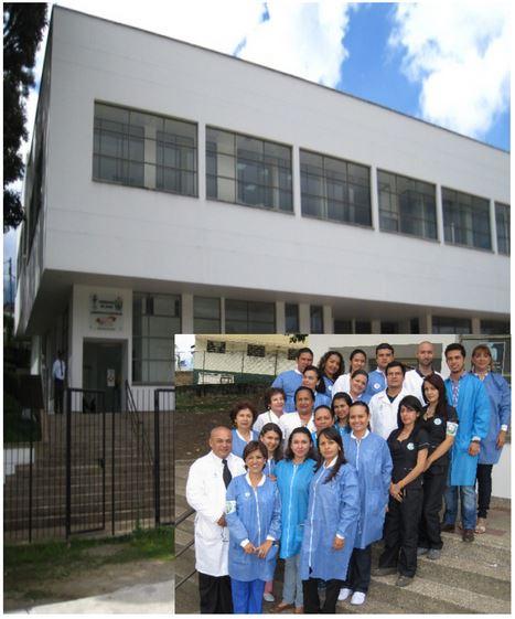 laboratorio_sp01
