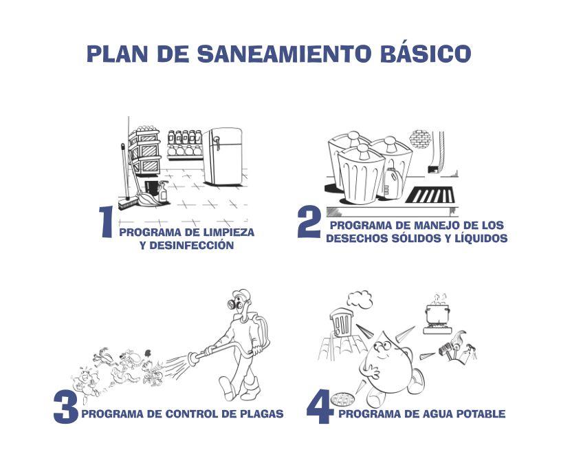 Info Buena Practicas 002