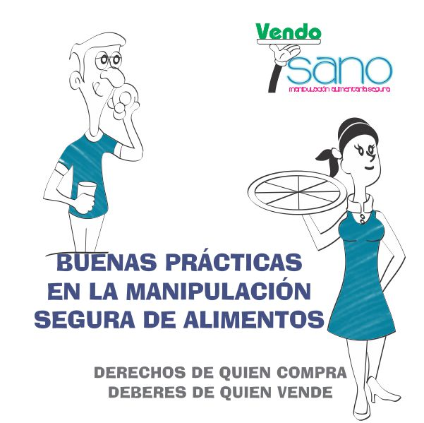 Info Buena Practicas
