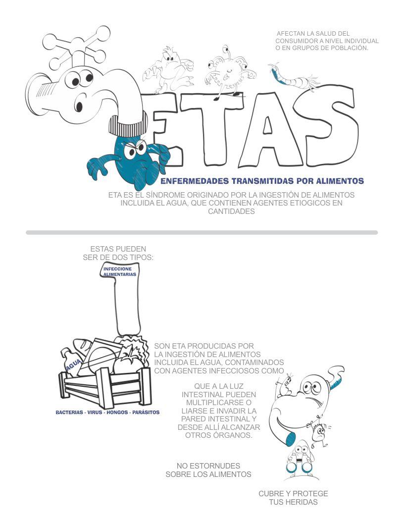 Info Virus y Bacterias 000