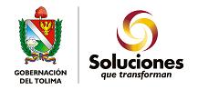 logos_tolima - 351-99