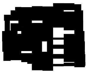 vendo-sano-varios-0003-conservacic3b3n-mpa