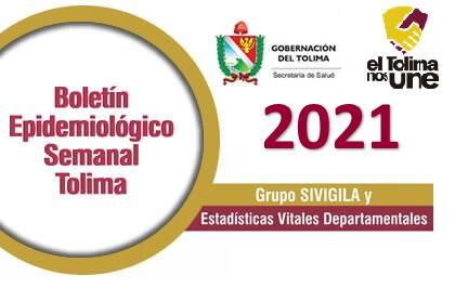logosivigi2021