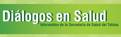 banner_bolinformativosalud.jpg