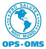 ops-oms