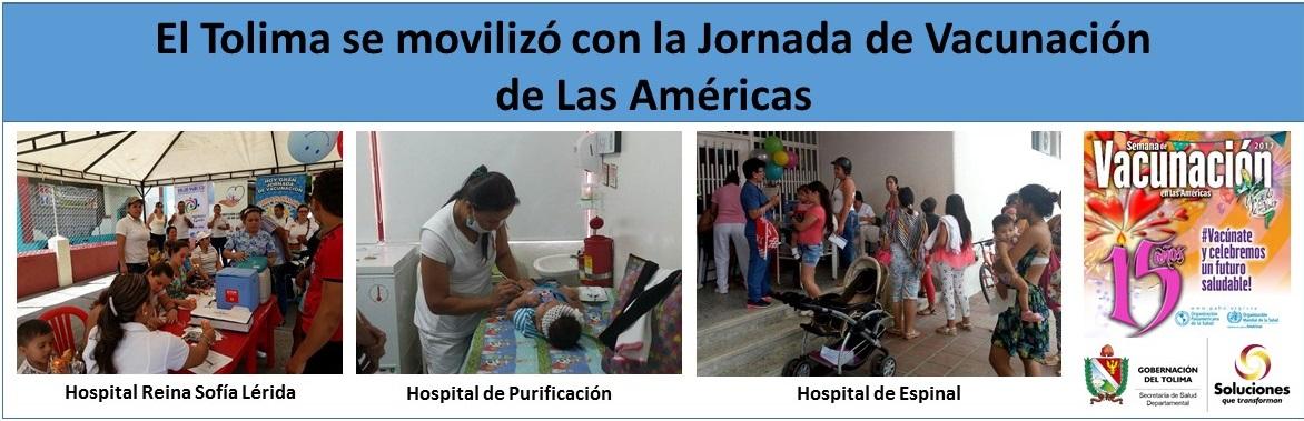 vacunacion-americas