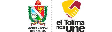 Secretaría de Salud del Tolima