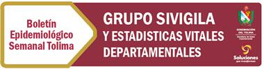 bsivigila_banner.jpg