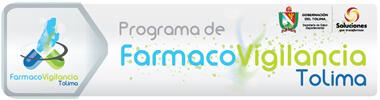 farmacov_banner.jpg