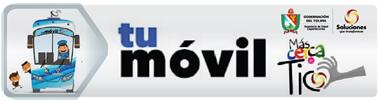 moviltic_banner.jpg