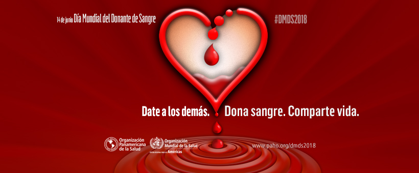 blood-donor2018facebook-spa-1