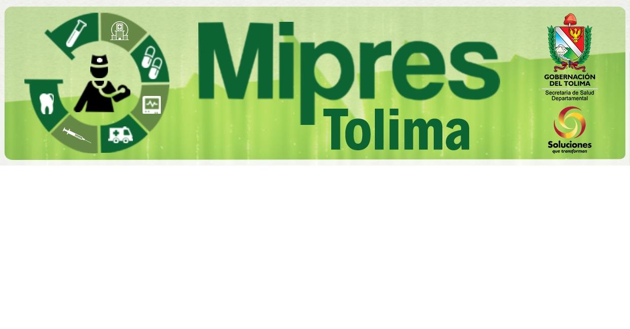 MIPRES.jpg