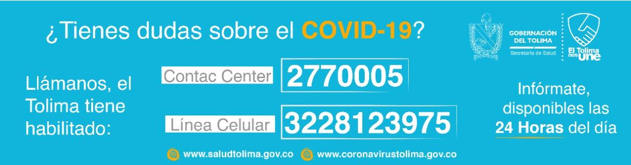 52323ccf-ec46-4f1e-951d-6c144e110f46