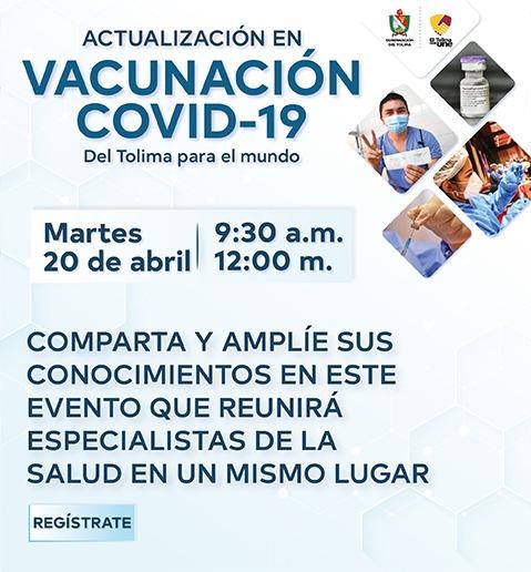 pop_vacuna2021-04-14 at 9.47.19 AM