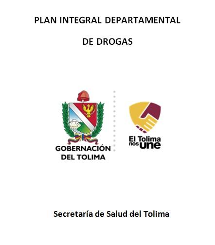 plan integral